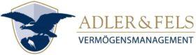 ADLER & FELS Vermögensmanagement